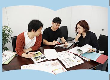 英語圏・中国語圏を中心としたグローバル・マーケットへの展開と挑戦