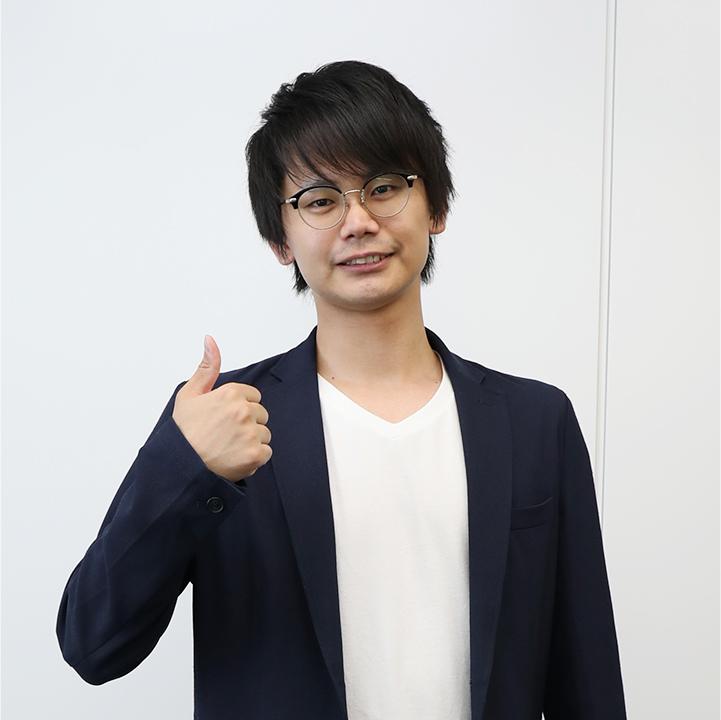 miyamoto-img03
